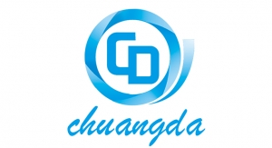 Quanzhou Chuangda Machinery Manufacture Co., Ltd