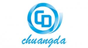 Quanzhou Chuangda Machinery Manufacture Co., Ltd