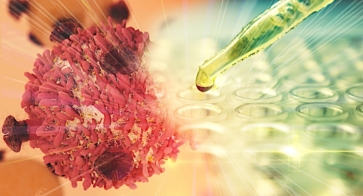 Emergent BioSolutions Enters Viral Vector and Gene Therapy Arena