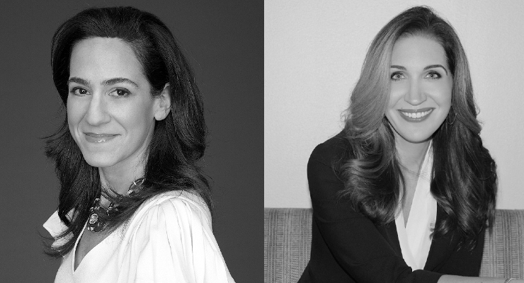 Estée Lauder Companies Appoints New Leadership