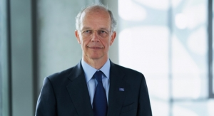 Kurt Bock Elected Chairman of BASF SE Supervisory Board