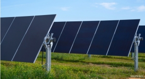 Dow Signs 15-year PPA with First Solar