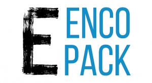 ENCO Pack