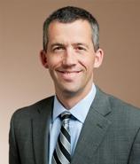 Cambrex Names Thomas Loewald as CEO