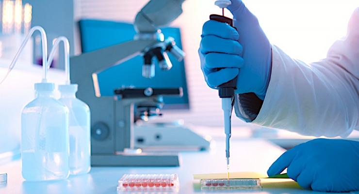 A Shifting Drug Development Landscape Amid COVID-19 Crisis