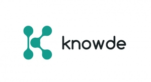 Knowde Names Haas as Chief Customer Officer