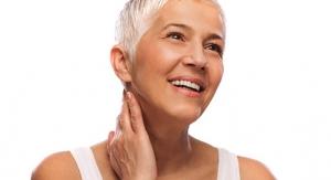 Young Vitality Skin Serum
