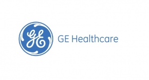 GE Healthcare Launches AI Suite to Spot Chest X-ray Abnormalities