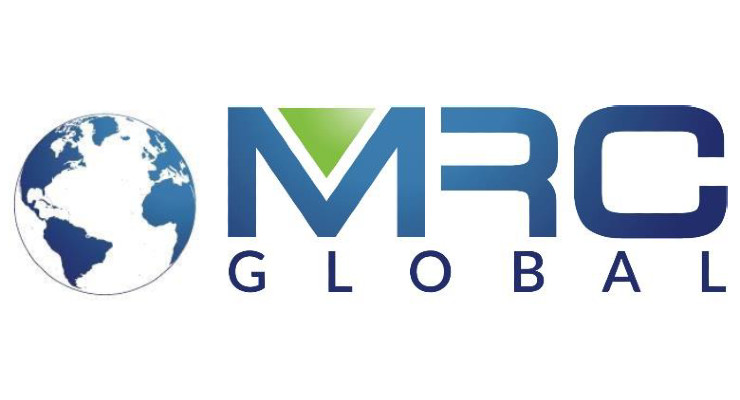 MRC|X and Stratum International Merge to Create MRC Global