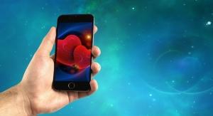 Cordio HearO App Spots Fluid in Lungs Using Voice Recordings
