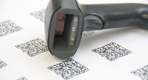 FDA to Add QR Code to Export Certificates for Food Beginning June 29