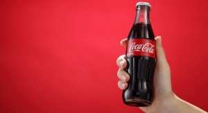 Coca-Cola and its Foundation Commit $17 Million Across Africa in Response to COVID-19