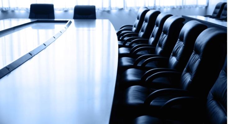 CBS Interactive CFO Joins iRhythm