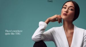 The Hut Group Lifts DTC Beauty