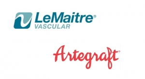 LeMaitre Vascular Buys Artegraft for $90M