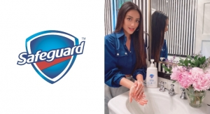 Safeguard Launches Hygiene Education and Product Donation Initiative