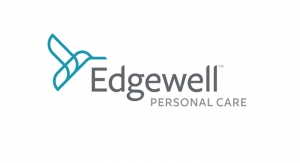 Edgewell's 'Sustainable Care' Plan