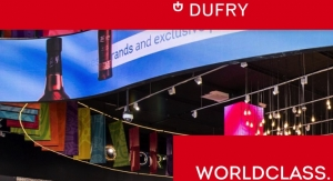 Dufry Cuts Staff, Costs