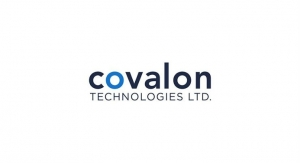Private Equity Firm President Joins Covalon Board of Directors