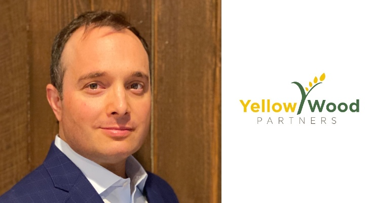 Yellow Wood Taps Operating Partner
