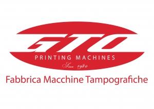 GTO America LLC