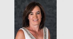 TLMI Names Linnea Keen New President