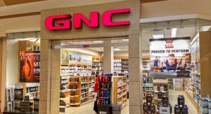 GNC Declares Bankruptcy, Plans to Close Up to 1,200 Stores