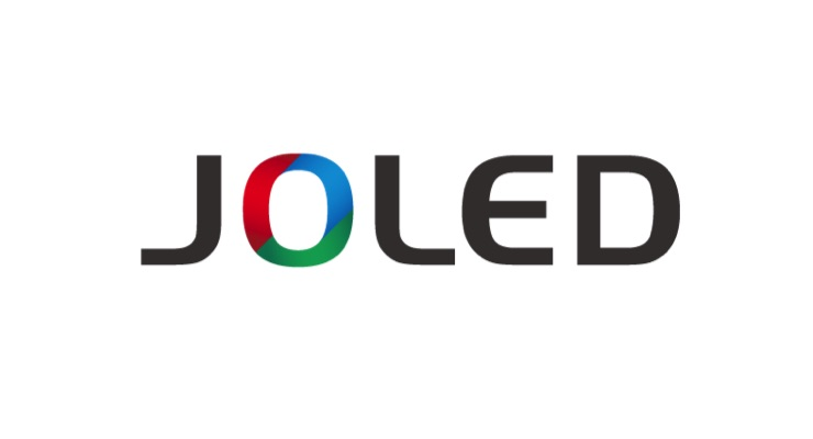 JOLED Files Patent Infringement Lawsuit Against Samsung Electronics et al.