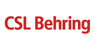 CSL Behring to Acquire uniQure's Late-Stage Hemophilia B Gene Therapy