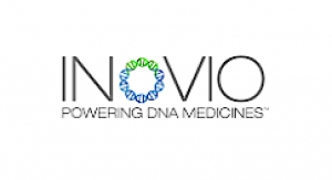 INOVIO Appoints Two Senior Executives