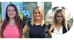 SMA Collaboratives Expands Team