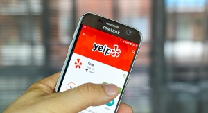 A Cry for Help from Yelp