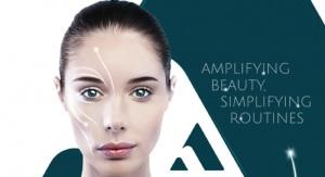 Lipotec Launches Argireline Amplified Peptide