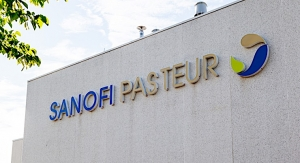 Sanofi and Translate Bio Expand Vaccine Collaboration