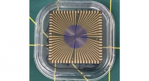 New Sensor Could Soon Simultaneously Test for Coronavirus and Flu