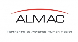 Almac Group Launches Tempod 1000