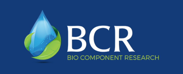 Bio Component Research Expands Sales Team