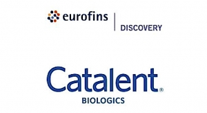Catalent Biologics Certified for PathHunter Assay Services