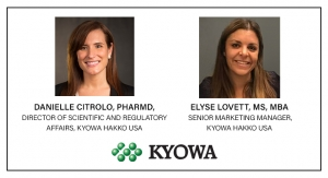 Podcast: Cognitive Health Trends & Research with Kyowa Hakko