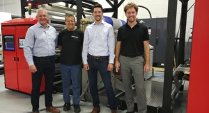 BTL Engineering welcomes Yves St-Amant