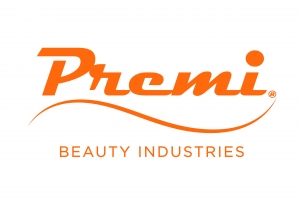 Premi Beauty Industries