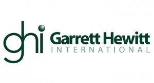 Garrett Hewitt International