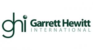Garrett Hewitt International