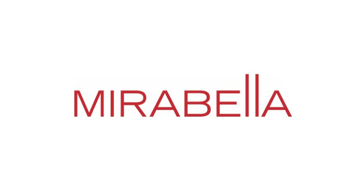 Mirabella Pivots During Pandemic
