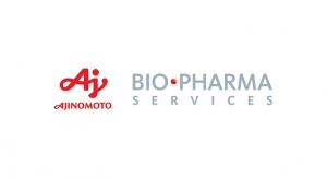 Ajinomoto Bio-Pharma Launches Ajility