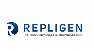 Repligen to Acquire Engineered Molding Technology