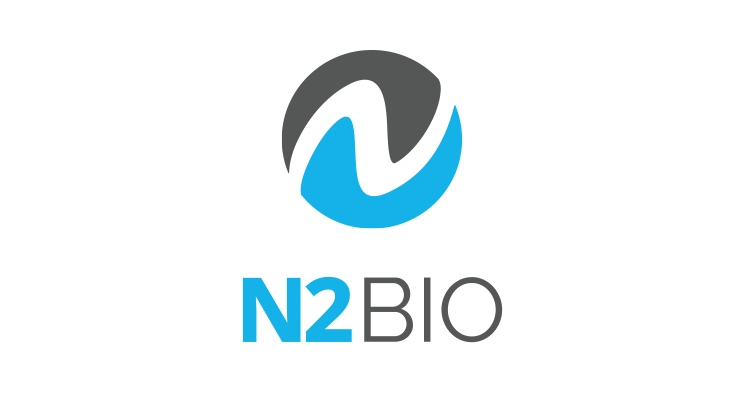 N2 Biomedical Awarded Two Patents