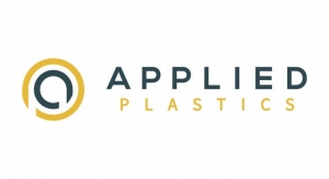 Applied Plastics Appoints VP of Sales and Marketing