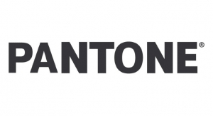 Pantone Debuts Digital Color Platform
