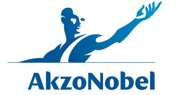 03. AkzoNobel